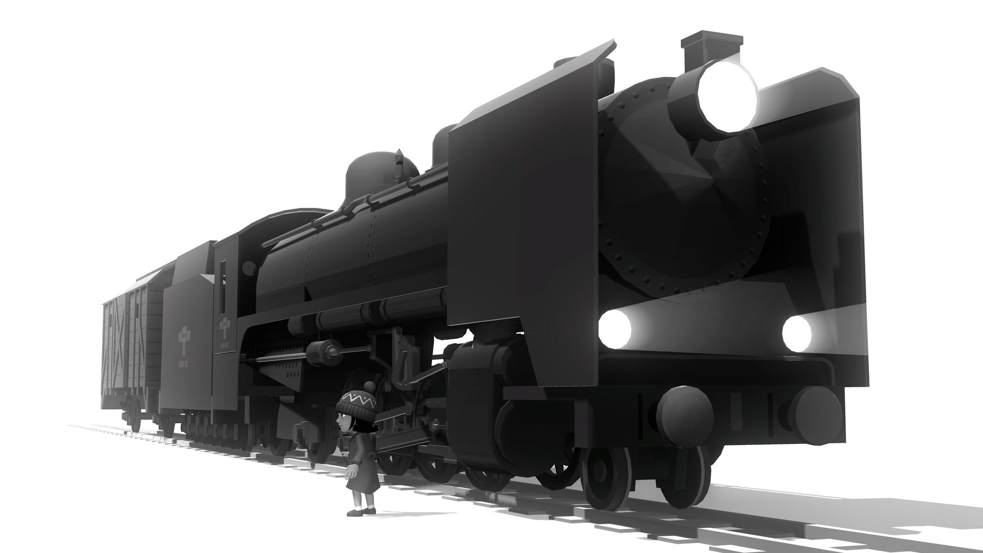 child_train_screen_unity_01