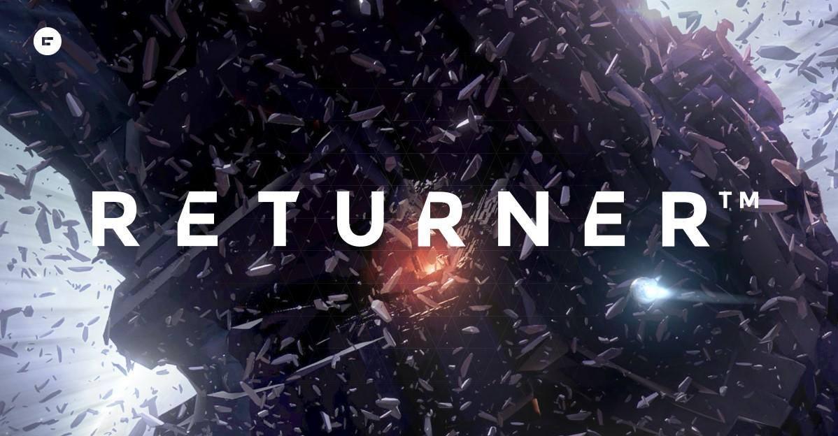 Returner Spacecraft