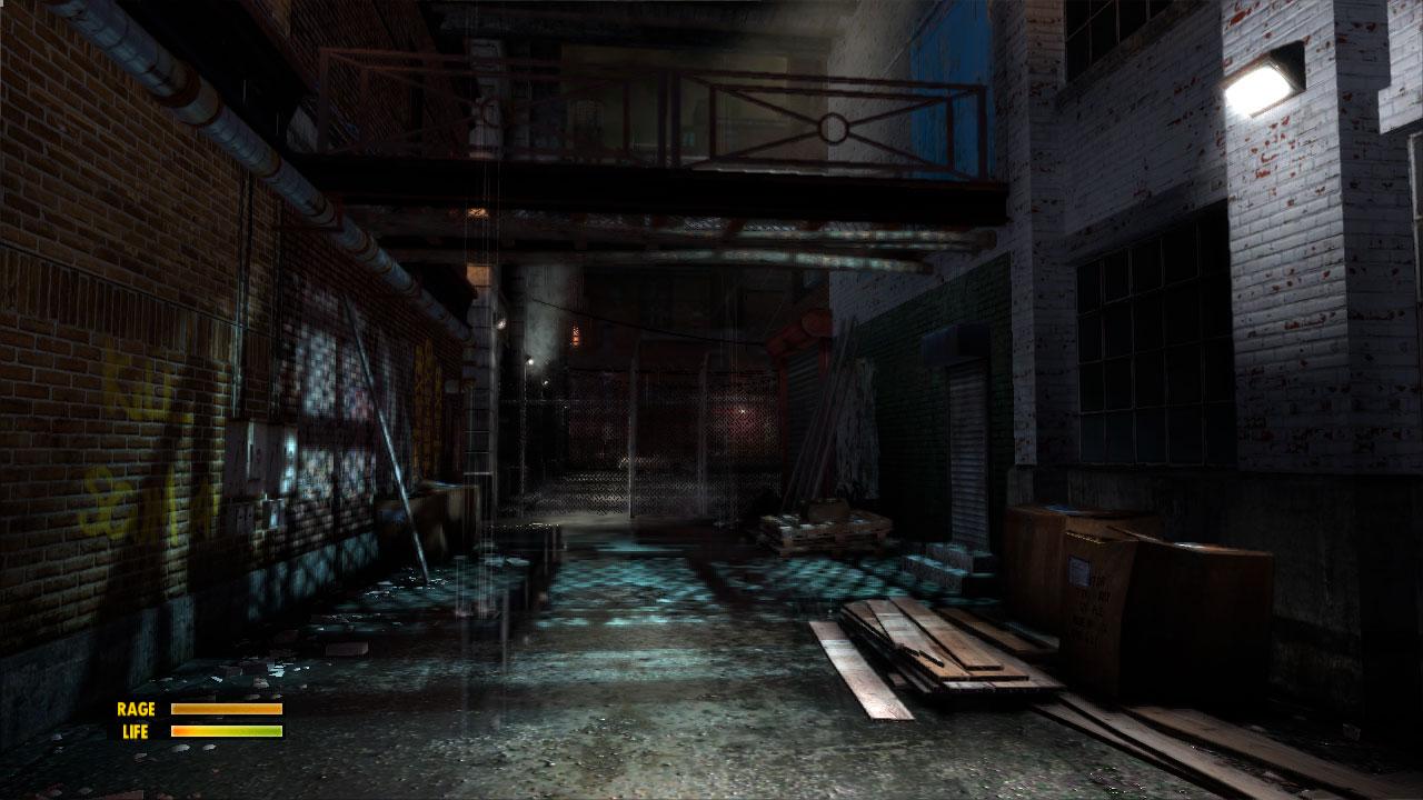 Watchmen-screenshot - Streets