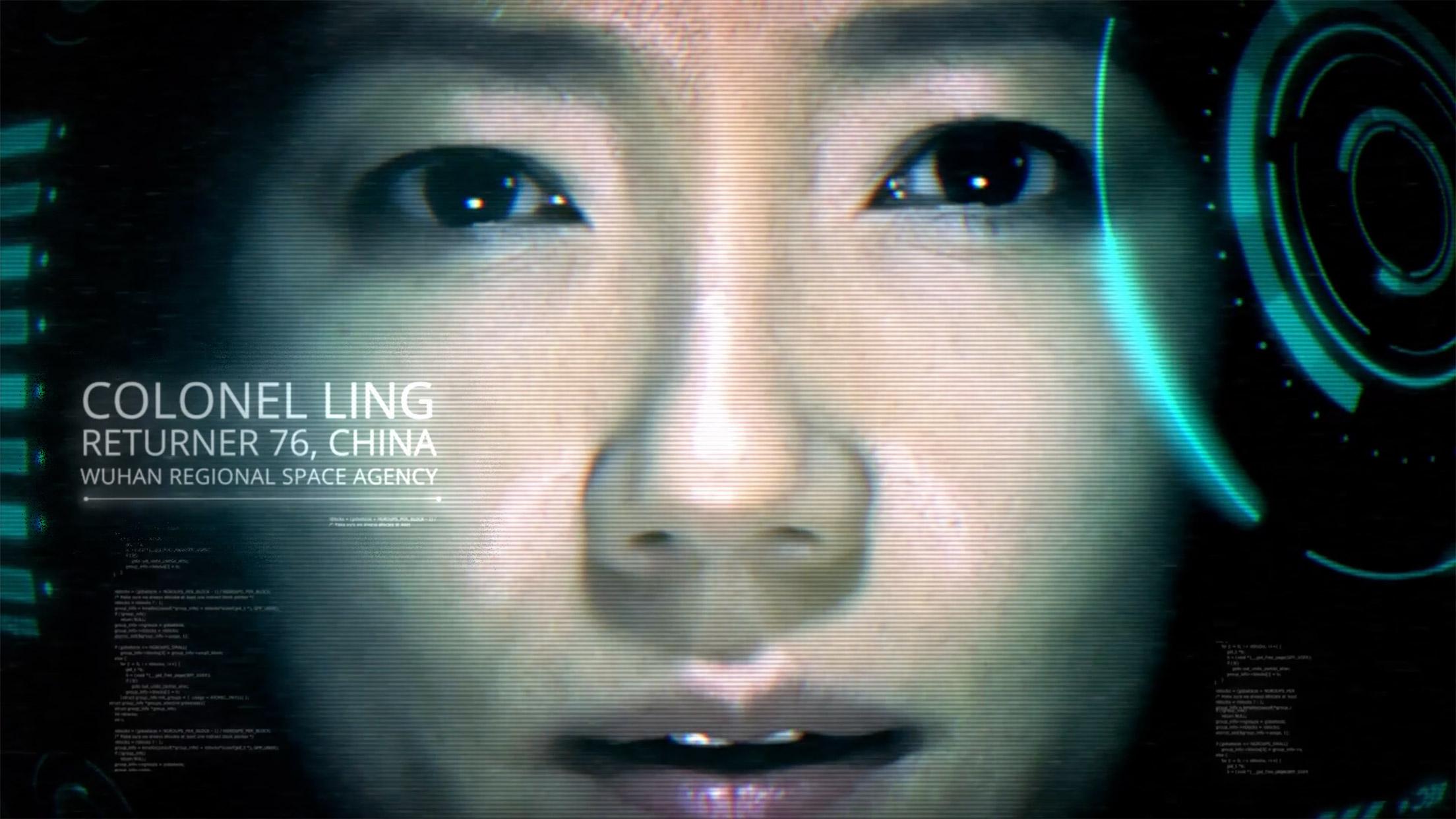 ling-no-logo